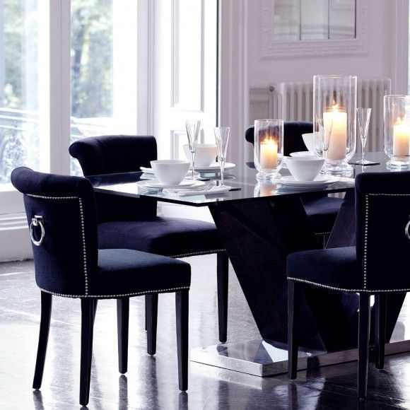 17 best images about living at home on pinterest soho house berlin philippe starck and. Black Bedroom Furniture Sets. Home Design Ideas