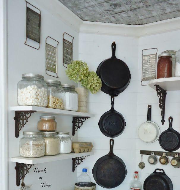 222 best Decor Farmhouse Glam images on Pinterest Live Home