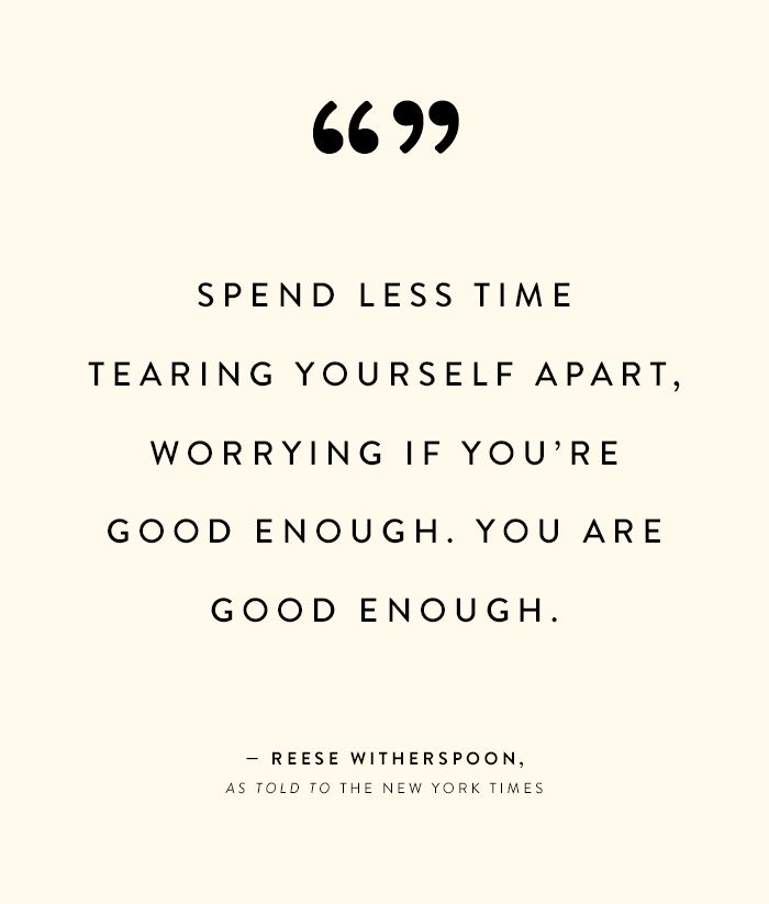 You Re Amazing Words: 25+ Best Ideas About You Are Amazing On Pinterest