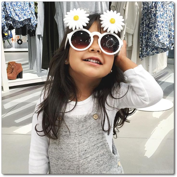 """Lily Martinez on Instagram """"Out shopping with this flower"""