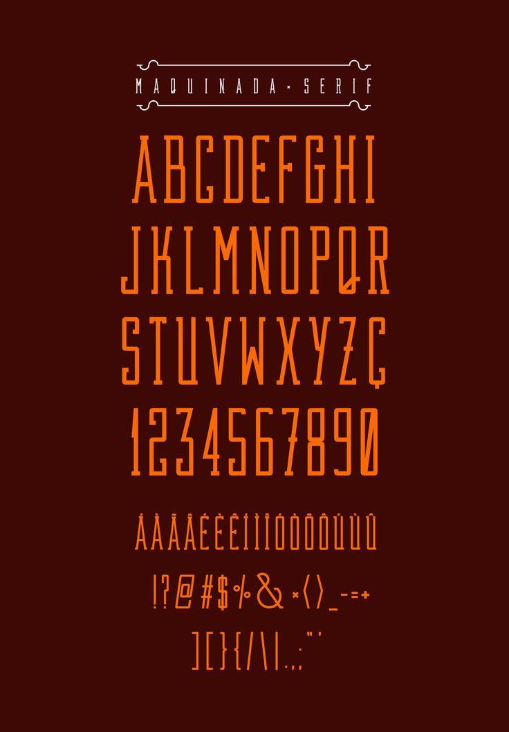 Desenvolvido Para A Disciplina De Tipografia No Segundo Ano Do Curso De Design Grafico Da Universidade Estadual De Londrina Academic Work Designed For The