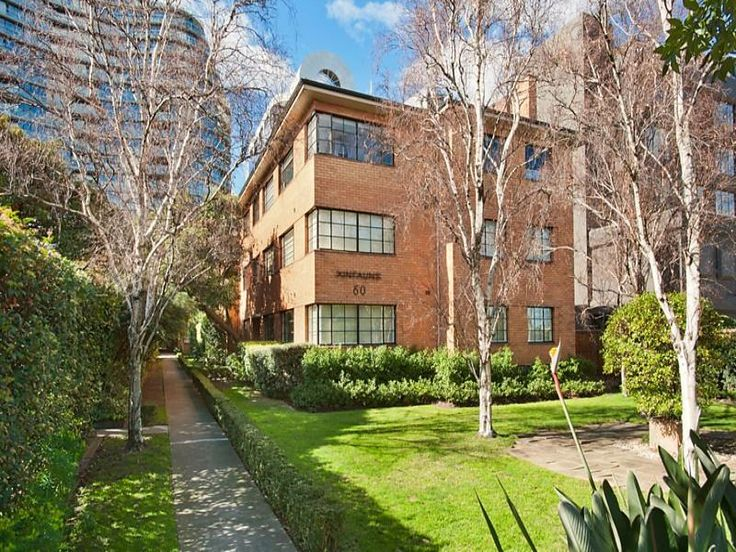 1000 images about art deco apartments in melbourne on for Adelaide residential architects
