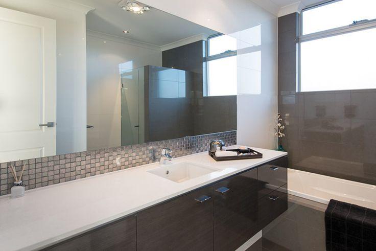 Fulham - Custom Home Builder - Adelaide
