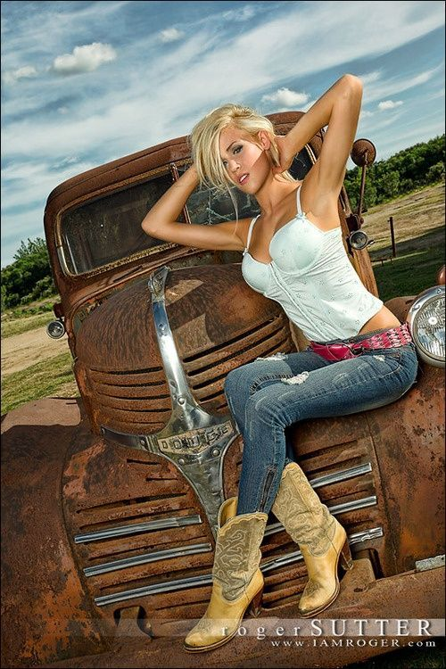 Dodge Cars For Sale >> The Cow Girl and The Old Dodge Truck, Both Beauty's Needing Some Tender Loving Care !!! | Fast ...