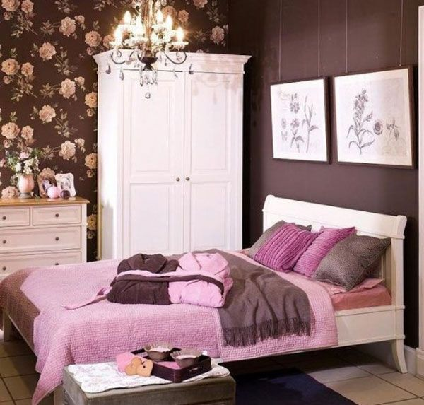 17 Best images about cool house decors – Interior Design Ideas for Bedrooms for Teenagers