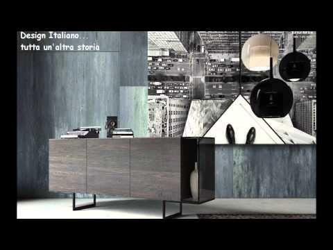 40 migliori immagini design mobili italiani su pinterest for Design mobili italiani