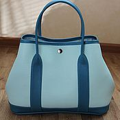 Магазин мастера Helika'Bags (Елена): женские сумки, мужские сумки, спортивные сумки
