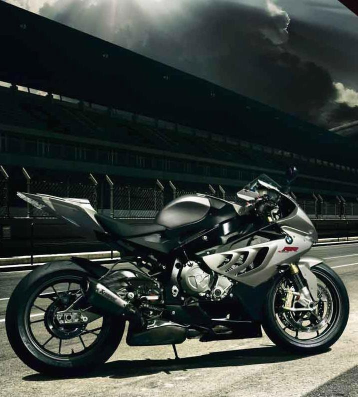 17 best images about bmw s1000rr on pinterest best bike bmw motorrad and bmw. Black Bedroom Furniture Sets. Home Design Ideas
