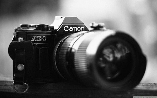 Hermosa canon