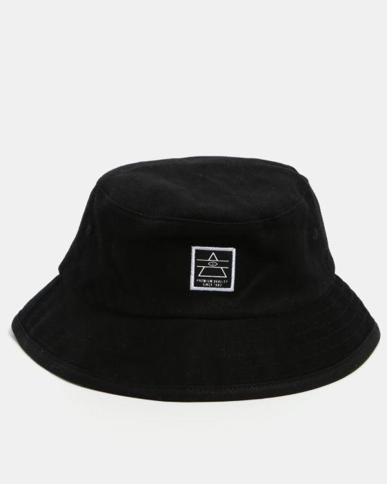 59513ab08 Chapéu Bucket Básico em 2019