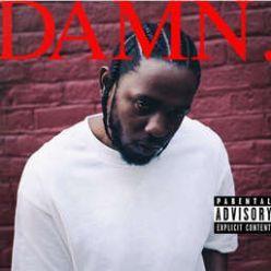 """Rihanna e U2 estarão no novo álbum de Kendrick Lamar. """"DAMN."""" chegará ao mercado nessa sexta #Cantora, #Clipe, #Curta, #Hip-Hop, #Instagram, #KendrickLamar, #Noticias, #Novo, #Rap, #Rihanna, #Youtube http://popzone.tv/2017/04/rihanna-e-u2-estarao-no-novo-album-de-kendrick-lamar-damn-chegara-ao-mercado-nessa-sexta.html"""