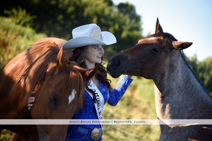 Jessica Bruner Photography, Equine Photography, Senior Girl Pictures, Senior Photography, Senior Pictures, Senior Pictures with horses, Girls and horses, rodeo queen, pageant queen, pageant photography, rodeo queen with horses