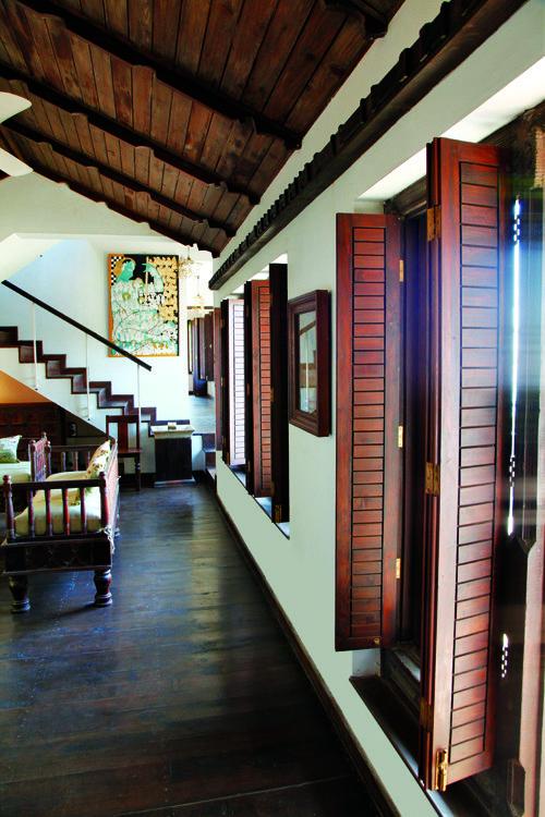 Best 20 indian house ideas on pinterest - Home interior window design ...