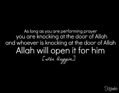 #islam #Quote :)