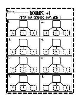 25 best ideas about plus and minus on pinterest teaching addition addition anchor charts and. Black Bedroom Furniture Sets. Home Design Ideas