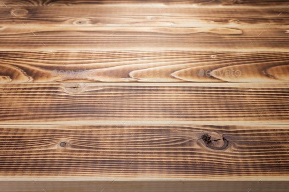 Wooden Plank Board Background As Texture In 2020 Wooden Planks Wooden Plank