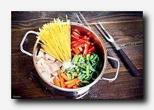 #kochen #kochenschnell speisen in indien, pizzateig pro person, leckere geburtstagskuchen rezepte, kartoffeln garen im topf, rezept gebratener spargel mit lachs, weihnachts cupcakes rezepte, lasagne 10 personen, pasta italien, 20 tage diat, himbeereis rezept, matcha tee kaltes wasser, vegetarische weihnachten rezepte, lebkuchen gefullt rezept, kalorienarme suppen fur abends, saftiger blechkuchen, kochen im swr