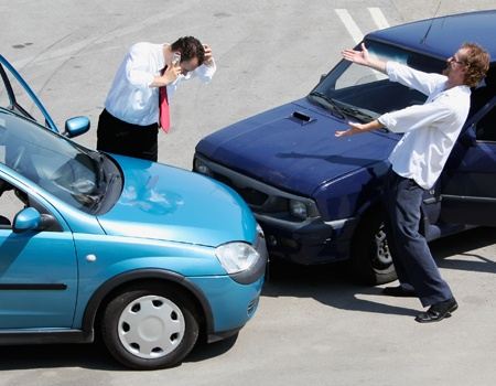 Auto Insurance Los Angeles is a must in Los Angeles so people in that region have to have it on them and get the basic and additional coverage for their auto insurance to protect them while driving.