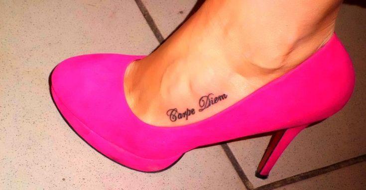 Google Afbeeldingen resultaat voor http://s2.favim.com/orig/32/carpe-diem-lovely-my-tattoo-pink-pretty-Favim.com-259088.jpg