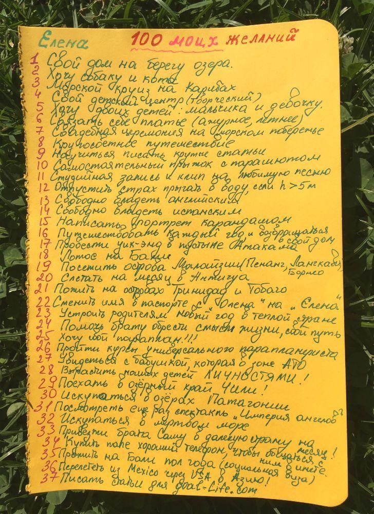 Поздравительной открытки, картинки приколы список моих желаний