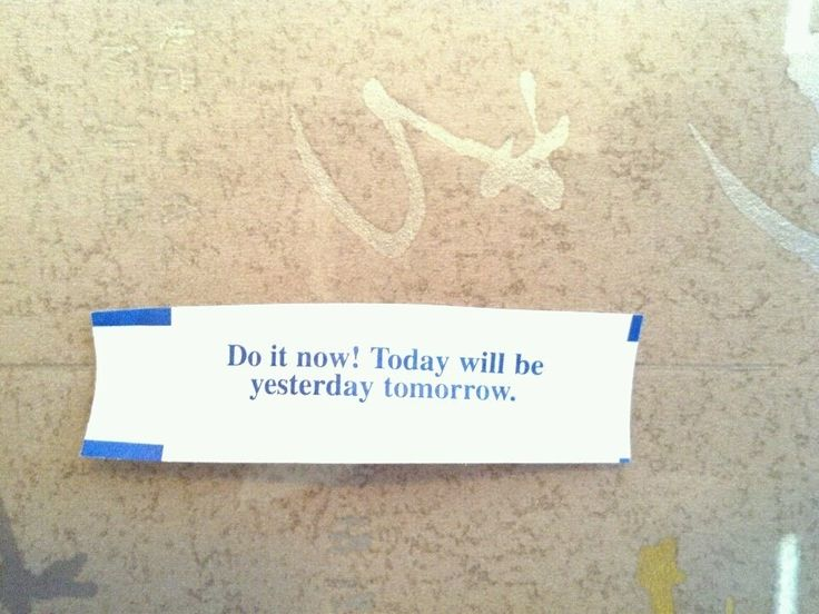 17 Best Ideas About Confucius Say On Pinterest