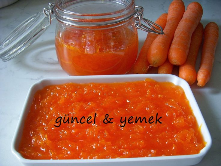 HAVUÇ REÇELİ     MALZEMELER   2 büyük havuç   3 su bardağı şeker   1 adet portakal suyu   1 adet greyfurt suyu   1 su bardağı içme suyu...