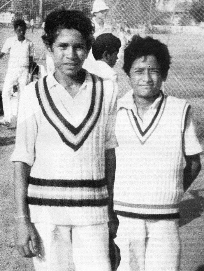 School Time.. #cricket #India
