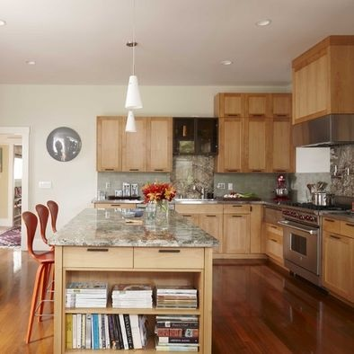 1000+ images about My New Kitchen on Pinterest | Shaker ...