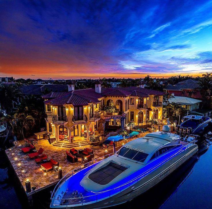 Best 25+ Wealthy lifestyle ideas on Pinterest | Luxury ...
