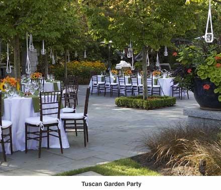 63 best Tuscan Villa Gardens images on Pinterest Haciendas