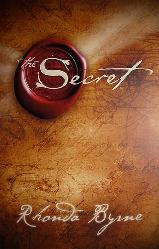 El secreto (libro)