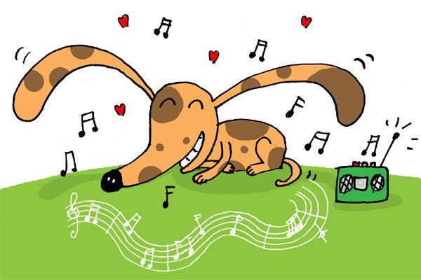 Kvíz: Které zvíře vydává tento zvuk?Cvičíme uši-Foto:Barbora Buchalová