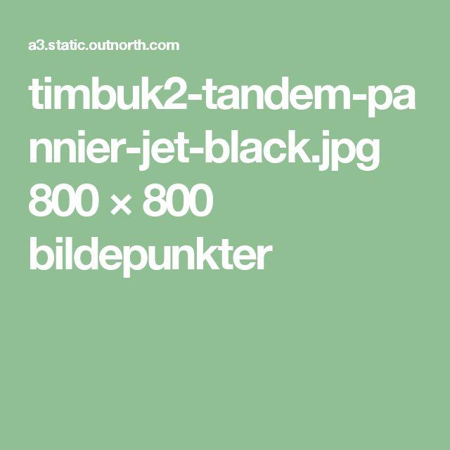 timbuk2-tandem-pannier-jet-black.jpg 800 × 800 bildepunkter