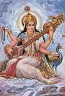 Whether you want to perform Saraswati Puja during Diwali, Navratri or on the Vasant Panchami day in the UK, Vedic Astrology Puja can conduct it perfectly following all the rituals and custom For more details :- http://vedicastrologypuja.co.uk/
