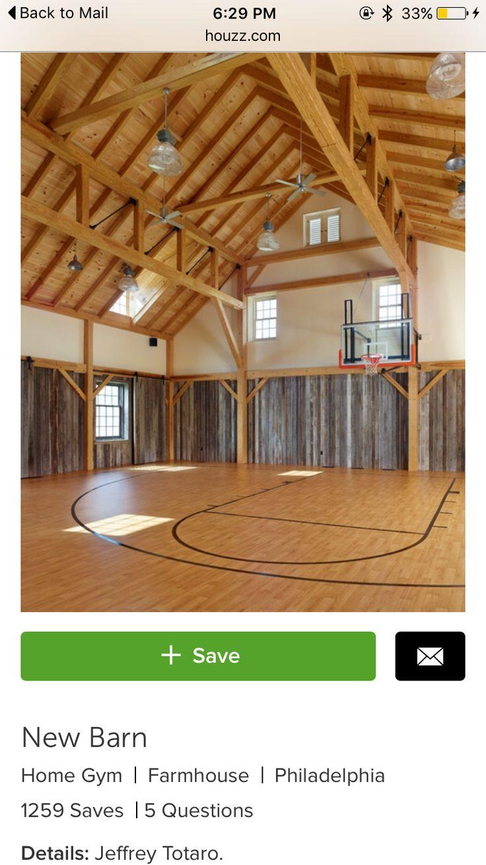 13 best full basketball courts images on pinterest basketball