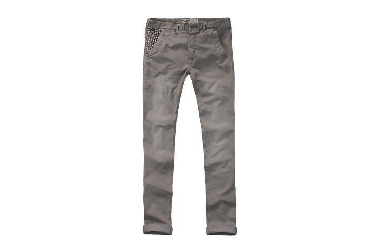 Fred Mello #fredmello #pants #mancollection #man#fredmello1982 #newyork #springsummer2013 #accessible luxury #cool #usa #nyc