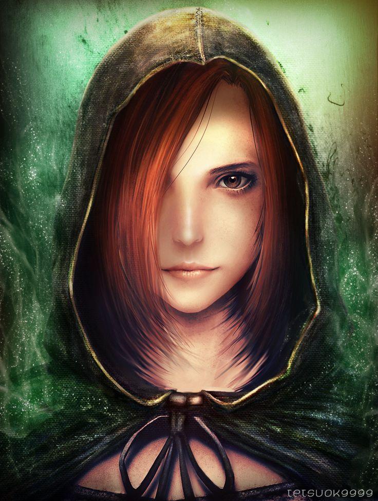 Dark Souls,фэндомы,DS art,Dark Souls 2,DSII персонажи,Emerald Herald