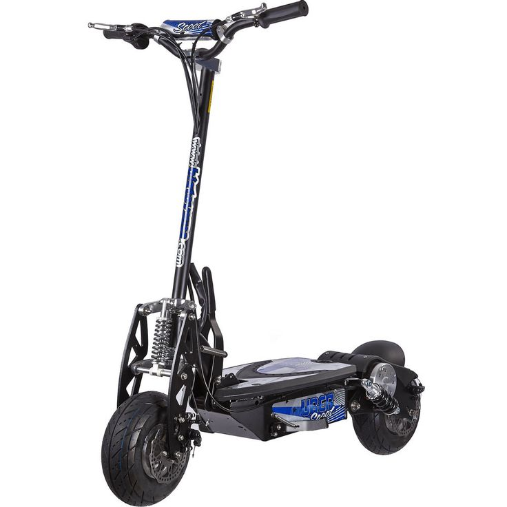 Best 20 Cheap Electric Scooters Ideas On Pinterest