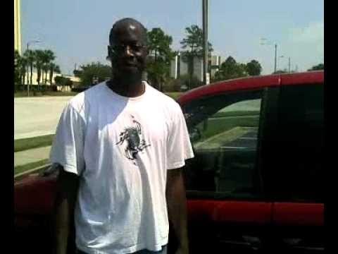 2002 Dodge Caravan | Mobile Auto Repair Service Testimonial
