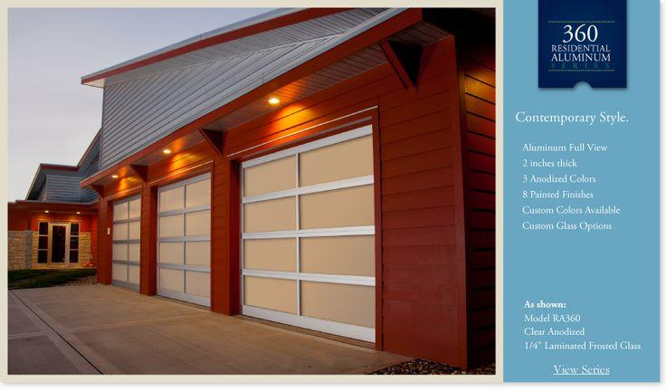 17 Best Ideas About Commercial Garage Doors On Pinterest