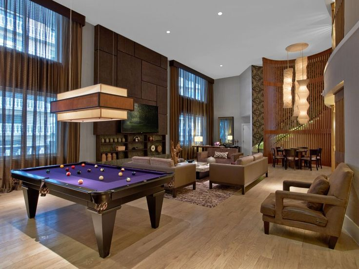 Caesars Palace 3 Bedroom Suite  Decorating Wall Ideas For Bedroom Fair 3 Bedroom Suite Vegas Inspiration Design
