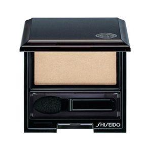 Luminizing Satin Eye Color Shiseido Maquillaje Online - Fund Grube