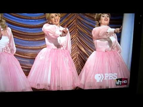 SNL Will Ferrell Lawrence Welk skit with little hands  A favorite, LOVE hahaha!