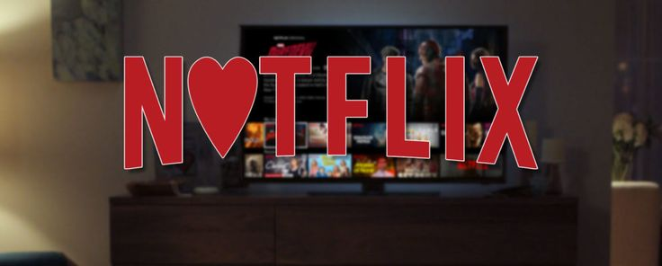 Netflix has a huge library of content. Which is why you need to know how to find movies you're guaranteed to love. Thankfully for you this article is packed with tips.