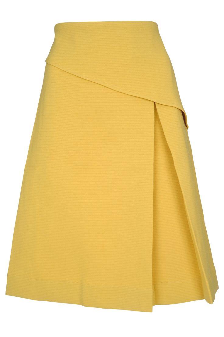 Sonia Skirt
