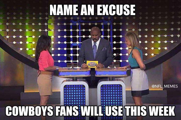 Source: Facebook (NFL Memes)