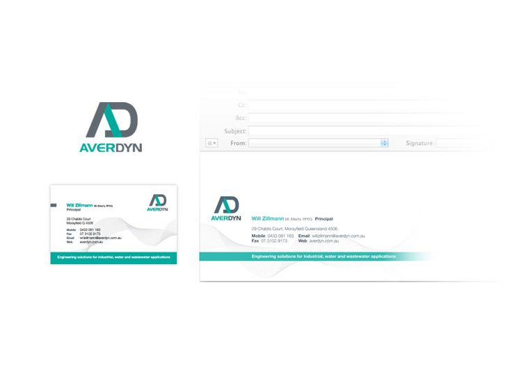 email signature design - Google Search