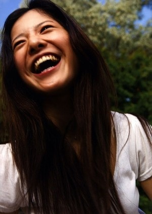 smile  Big Smile ♪♪♪