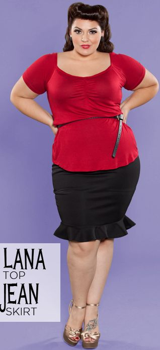 179 best Plus size special occasion dresses n dressing images on ...