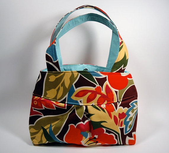 handbags: Http Livelovewear Com Handbags, Handmade Handbags, O' Women S Handbags, Http Goo Gl Hfwvu Handbags, Style Handbags, Http Berryvogue Com Handbags, Handy Handbags, Handbags Alliemac1, Finding Handbags